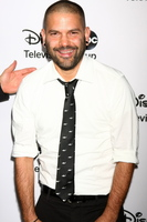 Guillermo Diaz picture G761208