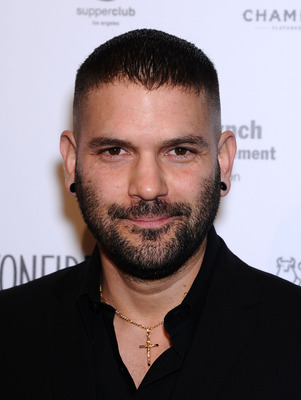 Guillermo Diaz poster G761206