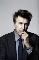 Bryan Ferry picture G761364