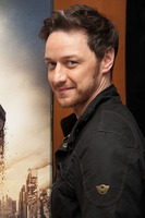 James McAvoy picture G563049