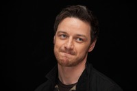 James McAvoy picture G563052
