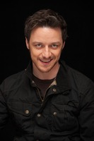 James McAvoy picture G563016