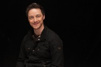 James McAvoy picture G563036