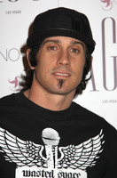 Carey Hart picture G761444