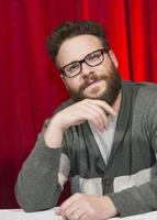 Seth Rogen picture G761525