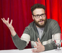 Seth Rogen picture G761526