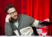 Seth Rogen picture G761529