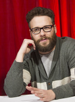 Seth Rogen picture G761530