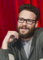 Seth Rogen picture G761531