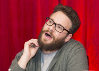Seth Rogen picture G761532