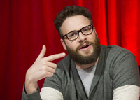 Seth Rogen picture G761533