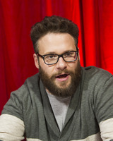 Seth Rogen picture G761534