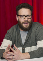 Seth Rogen picture G761535