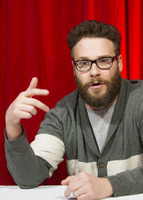 Seth Rogen picture G761536