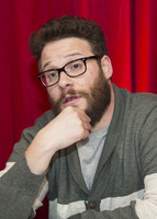 Seth Rogen picture G761537
