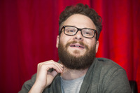 Seth Rogen picture G761538