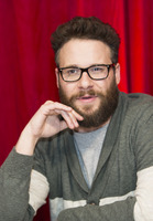 Seth Rogen picture G761539