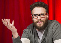 Seth Rogen picture G761540