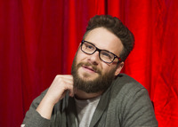Seth Rogen picture G761542