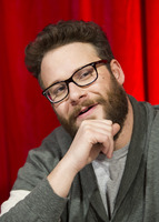 Seth Rogen picture G761543