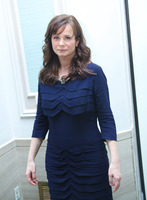 Emily Watson picture G761701