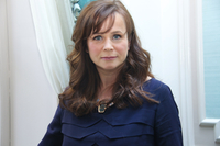 Emily Watson picture G761706