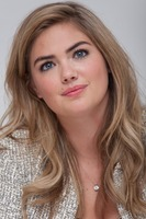 Kate Upton picture G761797
