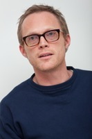 Paul Bettany picture G761809