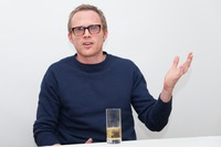 Paul Bettany picture G761811