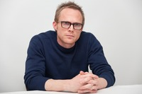 Paul Bettany picture G761812