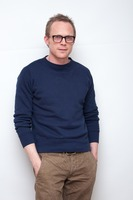 Paul Bettany picture G761813