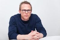 Paul Bettany picture G761814
