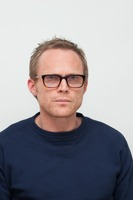 Paul Bettany picture G761815