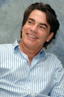 Peter Gallagher picture G762067
