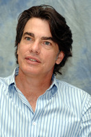Peter Gallagher picture G762070