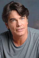 Peter Gallagher picture G762073
