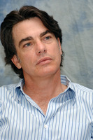 Peter Gallagher picture G762075