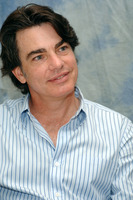 Peter Gallagher picture G762076
