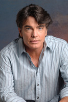 Peter Gallagher picture G762077