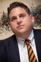 Jonah Hill picture G762114