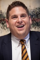 Jonah Hill picture G762117