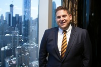 Jonah Hill picture G762119