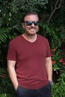 Ricky Gervais picture G762137