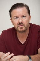 Ricky Gervais picture G762138