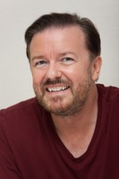 Ricky Gervais picture G762139