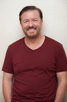 Ricky Gervais picture G762141