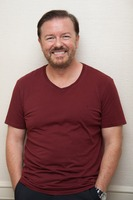 Ricky Gervais picture G762142