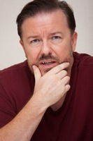 Ricky Gervais picture G762143