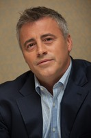 Matt LeBlanc picture G762163