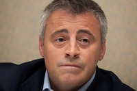 Matt LeBlanc picture G762164